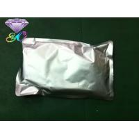 99% Sibutramine Raw Steroid Powders lose weight BODY SHAPING