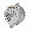 China Alternator, Delco 27SI/100 Series wholesale