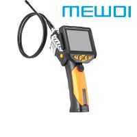 China MEWOI-NTS200 3.5inch Industrial High resolution video Endoscope/Borescope wholesale