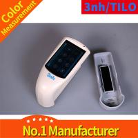 China Small aperture digital Gloss Meter wholesale