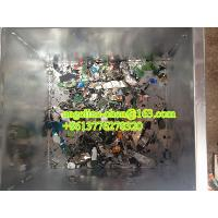 China Cheap price office used Lamptop notebook HD hard disk shredder wholesale