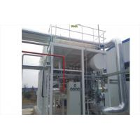 China Industrial Cryogenic Air Separation Equipment , Liquid Oxygen Generator wholesale