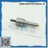 China BOSCH diesel engine nozzle DLLA157P715; diesel fuel injector nozzle DLLA 157P 715 wholesale