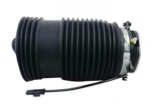 China 2133200125 2133200225 Air Suspension Spring Bag For Mercedes - Benz E - Class W213 wholesale