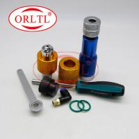 China ORLTL Common Rail Diesel Fuel Injector Dismantling and Assembling Repair Tools For Cat Injectors Nozzle Removal Tool wholesale