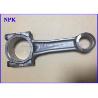 China Mitsubishi Diesel Repair Pars of 4D35 Connecting Rod Assy In Stock wholesale