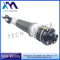 China A6 C6 S6 Air Suspension Shock Strut Front 4F0616039R 4F0616040R Audi wholesale