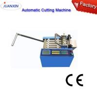 China Automatic Velcro Tape Cutting Machine, Tape Cutter Machine wholesale
