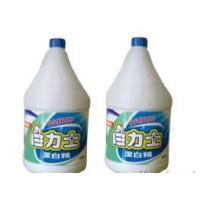 Buy cheap White Hercules Cleaning Spirit from wholesalers