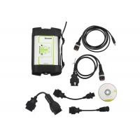 Quality 88890300 Vocom Interface Volvo Truck Diagnaostic Tool Support WIFI Connection for sale