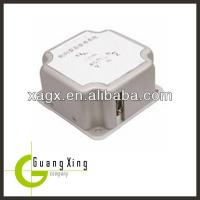 China GX-AHRS-40 attitude and heading reference system on sale