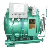China 40 Persons 3000L/D Marine Sewage Treatment Plant wholesale