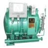 China Compact Marine Sewage Treatment Plant wholesale