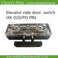 China HX-010 Elevator door lock car door switch/limit switch separate actuator from china manufacturer wholesale