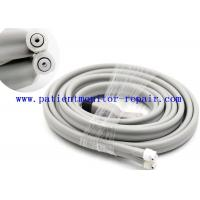 China Individual Package Medical Equipment Accessories GE HAD24-17 Blood Pressure Pipe wholesale