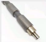 NORITSU QSS32/37 minilab EXPOSURE ADVANCE ROLLER B018400-00 / B018400
