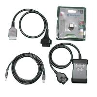 China Bluetooth Nissan Consult 3 plus, Wireless Automotive Diagnostic Tools for Nissan, Infiniti wholesale