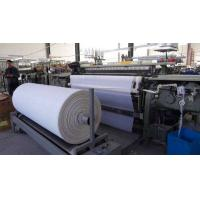China 1600mm SMS Non Woven Fabric Production Line For Feminine Hygiene Material wholesale