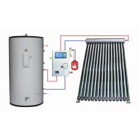 China split type solar hot water heater kits on sale