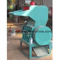 China Timber Cutting Machine wholesale