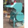 China Timber Cutting Machine wholesale
