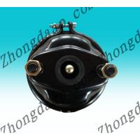 China Disc Air Brake Chamber T16 B008 for truck trailer wholesale