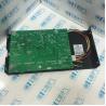 China FRICK  BOARD 640C0057G01 wholesale