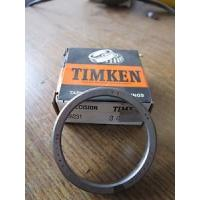 China NEW TIMKEN 08231 TAPERED ROLLER BEARING         manufacturing equipment    heavy equipment parts wholesale