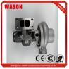 China 6735-81-8401 Turbocharger Parts / Durable Komatsu Replacement Parts wholesale