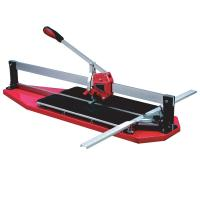 China Professional manual tile cutter for industrial use w/single bar, model # 540951 wholesale