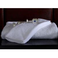 China Softest Egyptian Cotton Hotel Collection Bath Towels Finest Luxury Collectionn wholesale