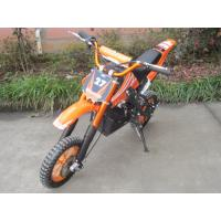 China 350w Electric Dirt Bike,24v,12A . disc brake.hot sale model good quality wholesale