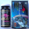 China Australia Kangaroo Essence Sex Enhancement Pills Sexual Medicine 10 Tablets Penis Enlargement wholesale