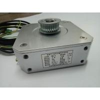 Buy cheap High Power 94W Volt 80V Brushed Permanent Magnet Dc Motor For Lift Door Opener from wholesalers