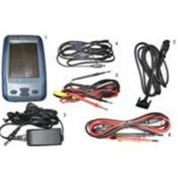 Buy cheap IT-II Toyota tester from wholesalers