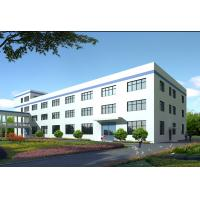 CHANGZHOU HEYI PLASTICS CO.,LTD.