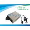 China SC RJ45 Interface Fiber Media Converter wholesale