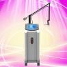 China Skin Rejuvenation wrinkle removal ultapulse Fractional Co2 Laser/CE wholesale