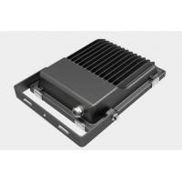 China Public Places Industrial Flood Lights Outdoor 20 Watts PFC Function Available wholesale