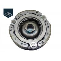China Rubber Motorcycle Clutch Assembly LK110 With Nitriding Based T110 T100 KFL wholesale