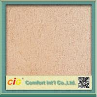 China Fashion Heat Proof Commercial Home Decor Wallpapers for hotel wholesale