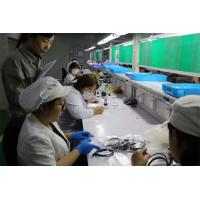 High Precision Clean Room Assembly Machine Soldering Of Printed Wiring Boards
