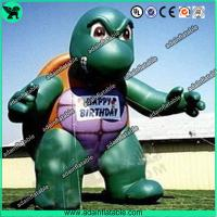 China Inflatable Turtle, Inflatable tortoise wholesale