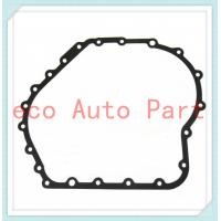 China Auto CVT Transmission 01J Main Housing Gasket Fit for AUDI VW wholesale