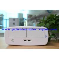China Spacelabs 91393 Patient Monitor Parts For Repair Exhange , 90 Days Warranty wholesale
