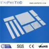 China Insulation Ceramic Alumina Al2O3 Substrates wholesale
