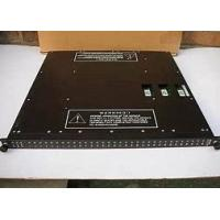 China 4210 TRICONEX 4210 Primary Module 4210 wholesale
