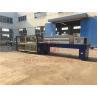 China 28 Bags Per Minute Bottled Water Production Line 500ml 24 Pcs Per Bag wholesale
