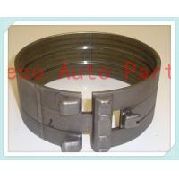 China 26520A - BAND AUTO TRANSMISSION BAND FIT FOR FORD C-4 C-5 wholesale