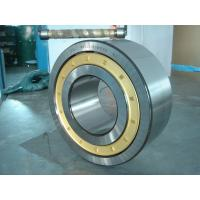 China NJ 2309 ECP 45x100x36 mm cylindrical roller bearing, chrome steel material wholesale